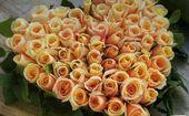 Fleurs Création - Décès